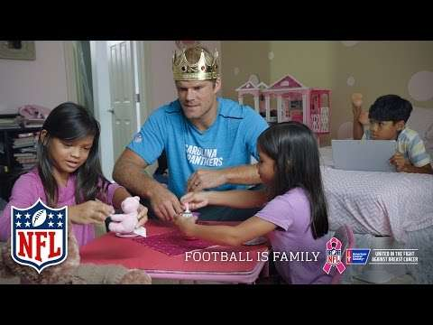 football-is-family