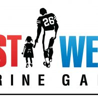 Un regard sur Mathieu Betts et les autres espoirs du «East-West Shrine Game»