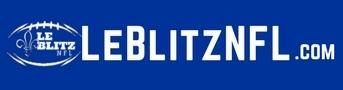 Le Blitz NFL